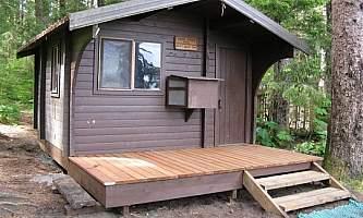 Brents beach cabin 02 muiwps