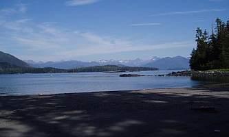 Brents beach cabin 04 muiwpx