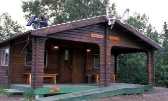Brooks-Lodge-Katmailand-05-mn7t1t
