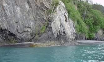 Caines-Head-North-Beach-Coastal-Trail-02-n8vuu4