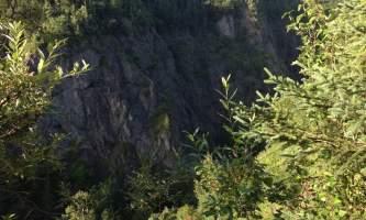 Campbell_Creek_Gorge-01-mxm328