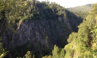 Campbell_Creek_Gorge-02-mxm32p