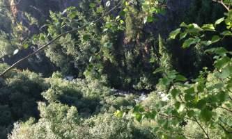 Campbell_Creek_Gorge-05-mxm33k