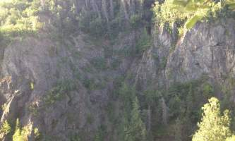 Campbell_Creek_Gorge-06-mxm33s