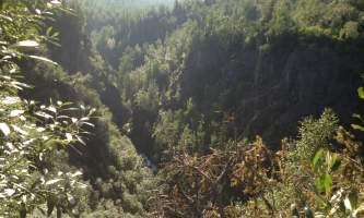 Campbell_Creek_Gorge-10-mxm34m