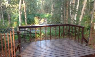 Campbell_Tract_Salmon_Run_Trail_26_Observation_Deck-01-mxm35t