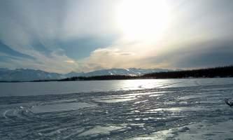 Caribou_Lake-05-myhkmi