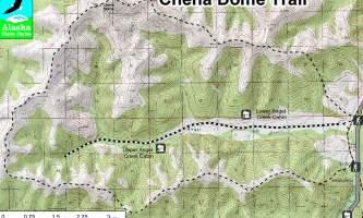 Chena-Dome-Trail-02-mxq4p5