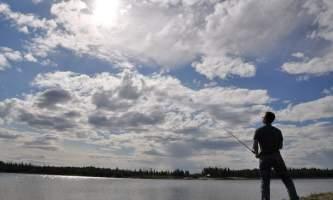 Chena-Lake-Gone_Fishin-p05qf3