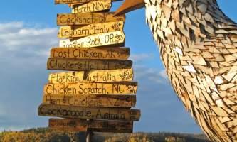 Chicken_RV_Park-Chicken_Gold_Camp_Outpost-o58e4w
