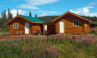 Chicken_RV_Park-cabins-o58e4y