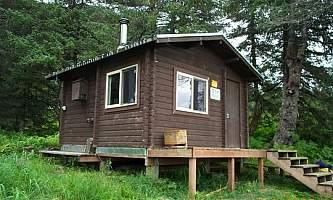 Chugach national forest 01 mqic7o