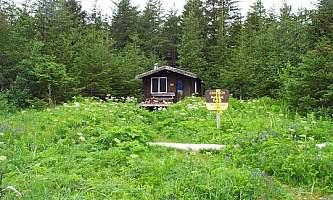Chugach national forest 02 mqicqm