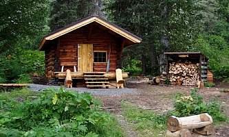 Chugach national forest 02 mqidu6
