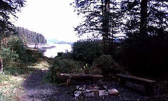 Church bight cabin 01 muiwqy