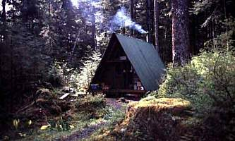 Church bight cabin 02 muiwr1