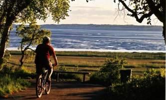 Coastal-Trail-_1_-ma7ugl