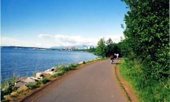 Coastal-Trail-_4_-ma7uh2