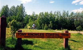Coastal-Trail-ma7uh7