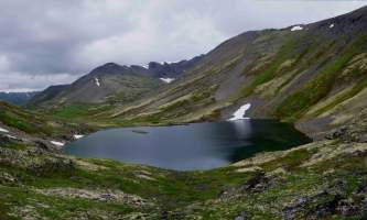 Colorado_Creek-DSC00937z_28e29-p8z9p9