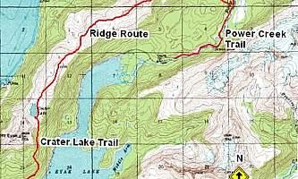 Crater-Lake-Trail-02-mxq4zp