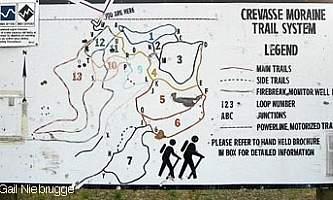 Crevasse-Moraine-Trail-02-mxq50g