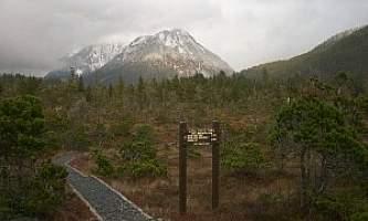 Cross-Trail-01-mxq51m