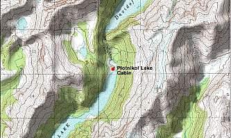 Davidof-Lake-Trail-02-mxq53m