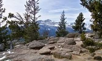 Deer-Mountain-Trail-01-mxq53u