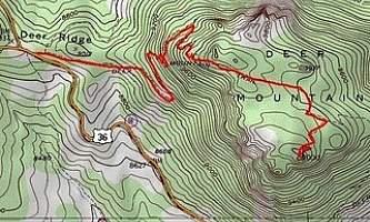 Deer-Mountain-Trail-02-mxq53x
