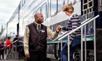 Denali rail tours rail2013 49 pavzxc