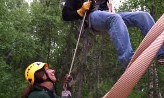 Denali zipline tours 09 mvt981