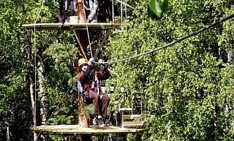 Denali zipline tours 16 mvt9a1