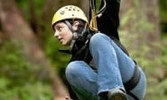 Denali zipline tours 17 mvt9a3