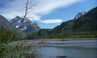 Dew-Mound-Trail-01-mxq559