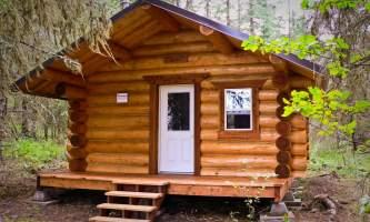 Dolly varden lake cabin dolly varden 1 p0x830