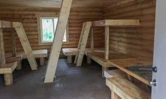 Dolly varden lake cabin public use cabins alaska org dolly4 dnr p0x858