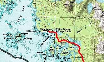 Dry-Pass-Trail-02-mxq56f