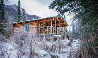 Eagle-River-Nature-Center-Public-Use-Cabin-public-use-cabins-alaska_org-Eagle-River-Nature-Center-4-p21jyk
