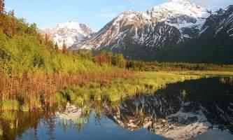 Eagle-River-Nature-Center-_10_-ma7uh9