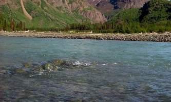 Eagle-River-Nature-Center-_11_-ma7uha