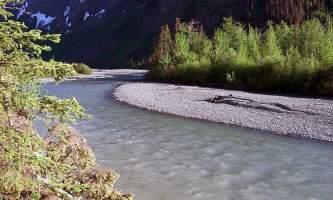 Eagle-River-Nature-Center-_1_-ma7uh8