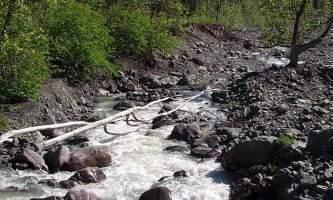 Eagle-River-Nature-Center-_3_-ma7uhc