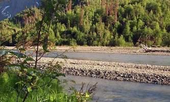 Eagle-River-Nature-Center-_6_-ma7uhe