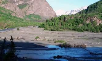 Eagle-River-Nature-Center-_7_-ma7uhf
