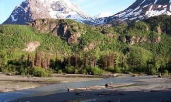 Eagle-River-Nature-Center-_8_-ma7uhf