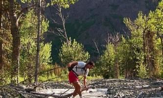Eagle-River-Nature-Center-ma7uhh
