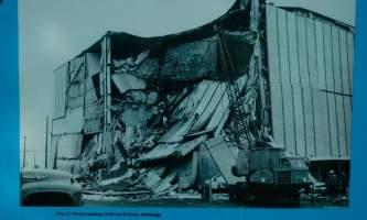 Earthquake-Park-09-mhzia2