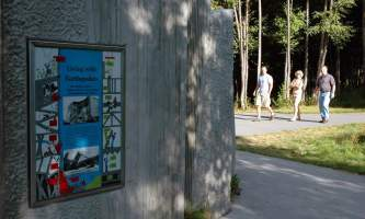 Earthquake-Park-10-mhzia5