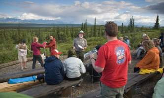 Eielson_Visitor_Center-2129566High Res-o2m661